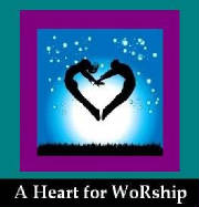 AHeartforWoRship